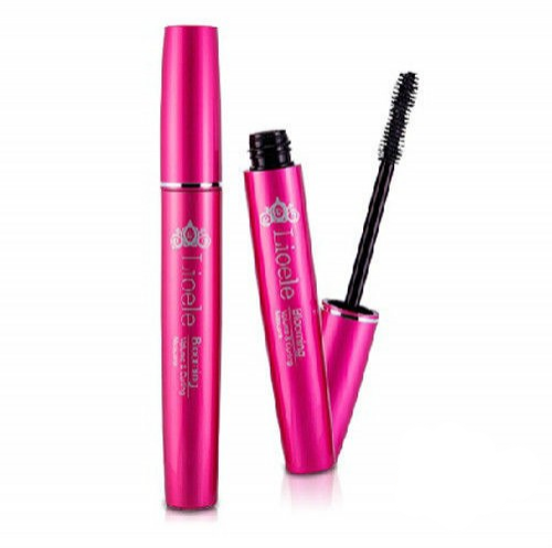 Lioele Blooming Volume & Curling Mascara 7ml
