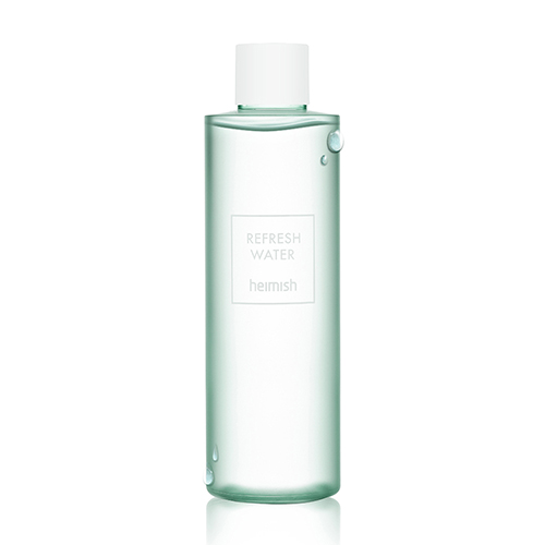 heimish Refresh Water 365ml