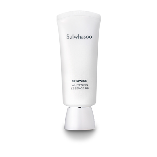 Sulwhasoo Snowise Whitening Essence BB SPF50+ PA+++30ml