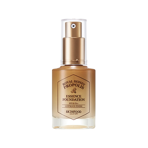 SKINFOOD Royal Honey Propolis Essence Foundation 30ml