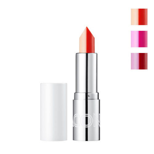 ACONCEPT Chewing Two Tone Tint Lip Balm 3.5g