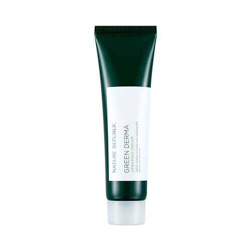 Nature Republic Green Derma Ceramide Cream 50ml