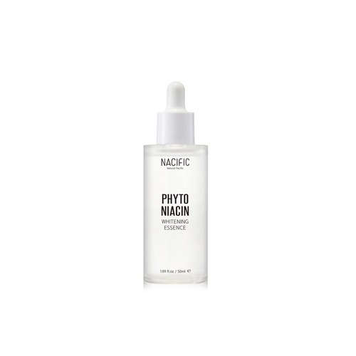 NACIFIC Phyto Niacin Whitening Essence 50ml