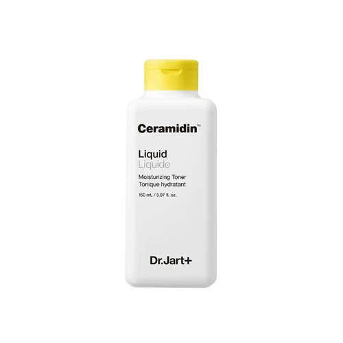 Dr.Jart+ Ceramidin Liquid 150ml