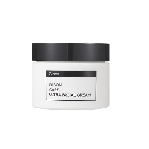 Giibon Care Ultra Facial Cream 50ml