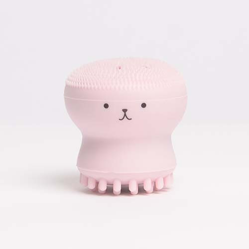ETUDE HOUSE My Beauty Tool Jellyfish Silicon Brush