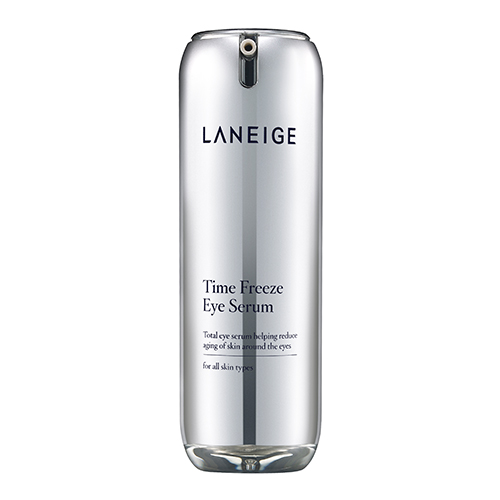 LANEIGE TIMEFREEZE EYE SERUM 20ml