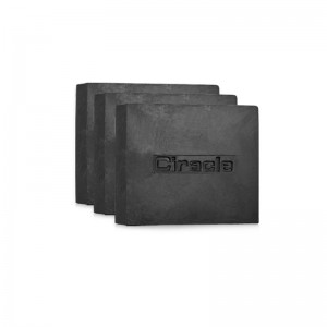 Ciracle Blackhead Soap*3 Set