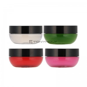 TONYMOLY Delight Magic Lip Tint 7g
