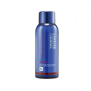 LANEIGE HOMME Dual Action Energy Skin 150ml