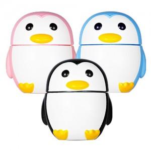 Holika Holika Penguin's Dream Hand Cream 20ml Limited Collection
