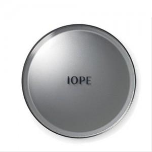 IOPE Air Cushion XP Intense Cover 15g (+Refiil 15g)