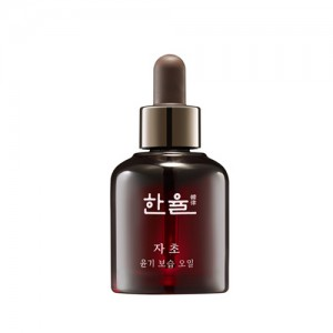 HanYul Moist Glow Oil 30ml