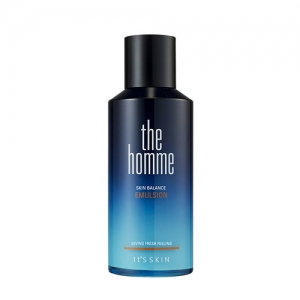 It's skin The Homme Skin Balance Emulsion 150ml