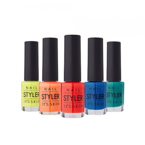 It's skin Nail Styler Pop 6.6ml