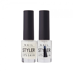 It's skin Nail Styler Care 6.6ml