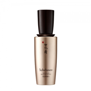 Sulwhasoo Timetreasure Renovating Serum 50ml