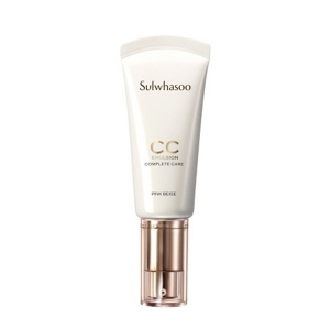 Sulwhasoo CC Emulsion 35ml