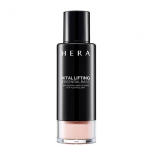HERA VITAL LIFTING ESSENTIAL BASE 30ml