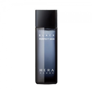HERA HOMME BLACK PERFECT SKIN 120ml