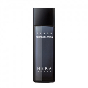 HERA HOMME BLACK PERFECT LOTION 120ml