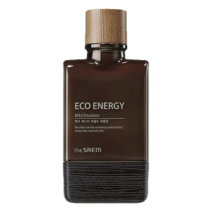 the SAEM ECO ENERGY Mild Emulsion 150ml