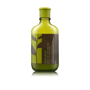 Innisfree Green Tea Lotion For Men 150ml
