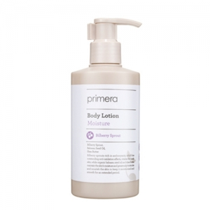 primera Moisture Body Lotion 250ml