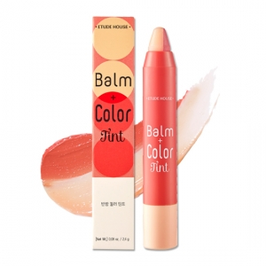 Etude House Balm + Color Tint 2.4g