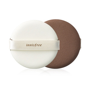 innisfree Beauty Tool Air Magic Puff [fitting]
