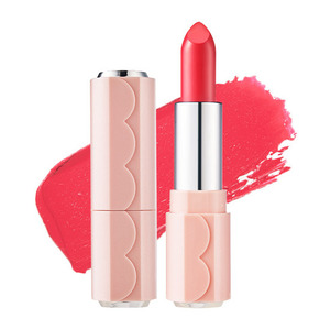 Etude House Dear My Blooming Lips-talk chiffon 3.4g
