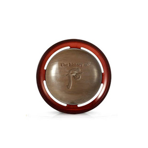 The History of Whoo Cleansing Bar 150g * 2ea