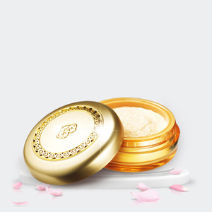 The History of Whoo Jewelry Powder 28g