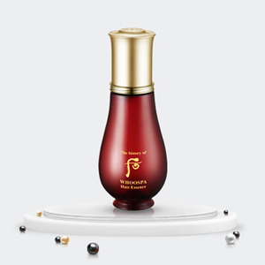 The History of Whoo Spa Hair Essence 110ml