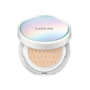 LANEIGE NEW BB Cushion Pore Control 15g *2ea