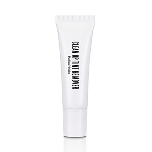 Holika Holika Clean Up Tint Remover 10ml