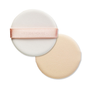 Etude House My beauty Tool Slim Air Puff