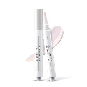 ARITAUM Real Ampoule Highlighter 3g