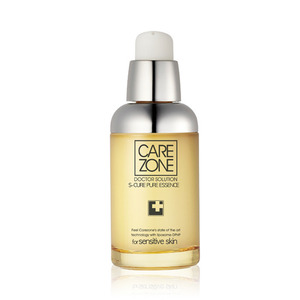 CAREZONE S-Cure Pure Essence 45ml