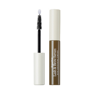 SkinFood Super Nut Lash & Brow Serum 8g
