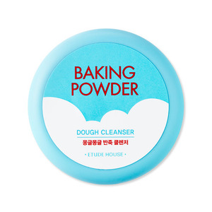 Etude House Baking Powder Dough Cleanser 90g