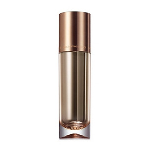the SAEM Gold Lifting Essence 40ml