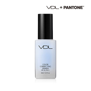 VDL Color Correcting Primer Serenity SPF32 PA++ 30ml