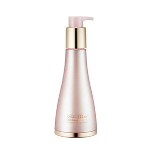 su:m37 All Riseup In-Bloom Body Wash 210ml