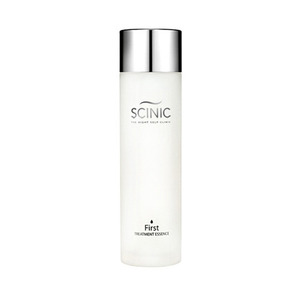 SCINIC The First Treatment Essence 150ml