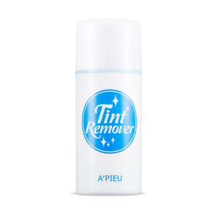 A'PIEU Perfect Tint Remover 30ml