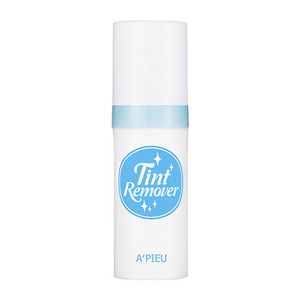 A'PIEU Perfect Tint Remover 10ml