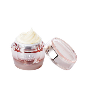SkinFood Truffle Age Defying Cream 50ml
