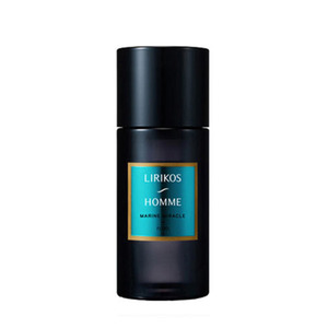 LIRIKOS HOMME MARINE MIRACLE FLUID 110ml