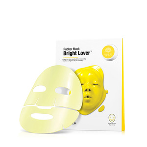 Dr.Jart+ Dermask Rubber Mask Bright Lover